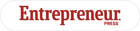 entrepreneur press